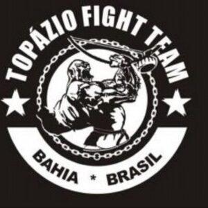 gorilla pump capoeira