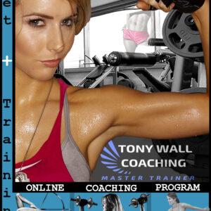 1-2-1 TWC Program