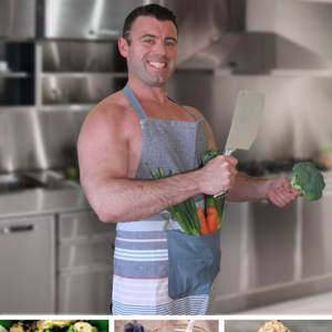 Delicious Clean Eating Recipe Book